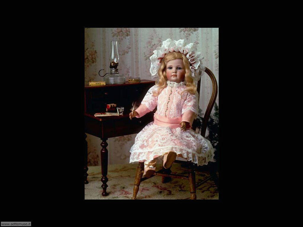 bambole 047