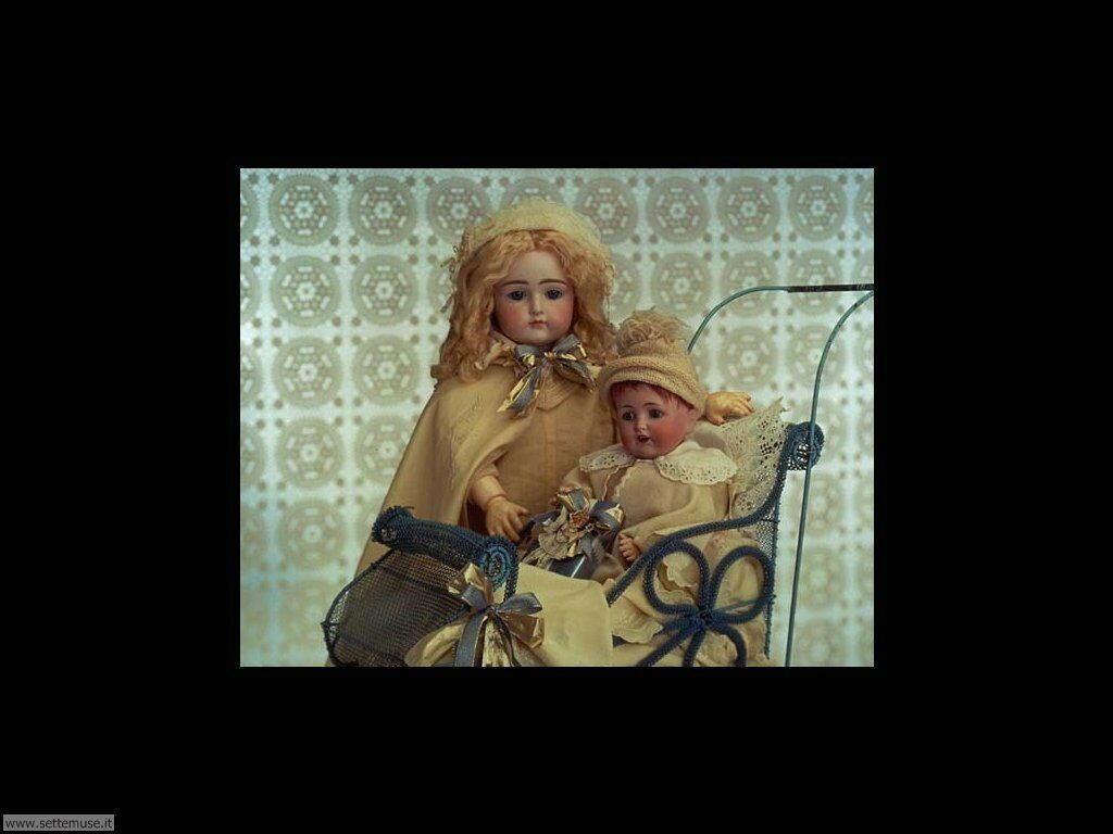 bambole 050