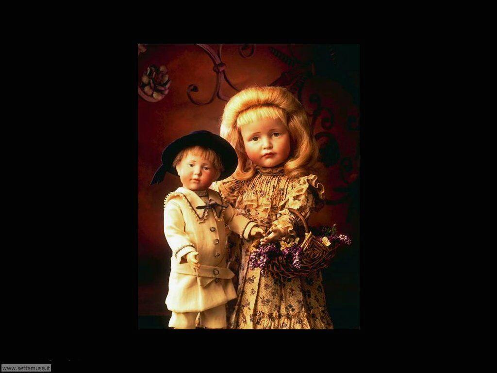 foto bambole e bambolotti per sfondi 051.jpg