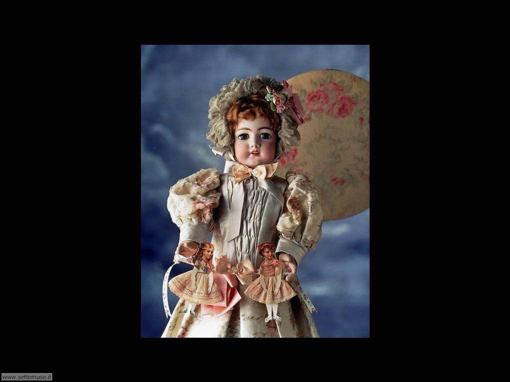 foto bambole e bambolotti per sfondi 054.jpg