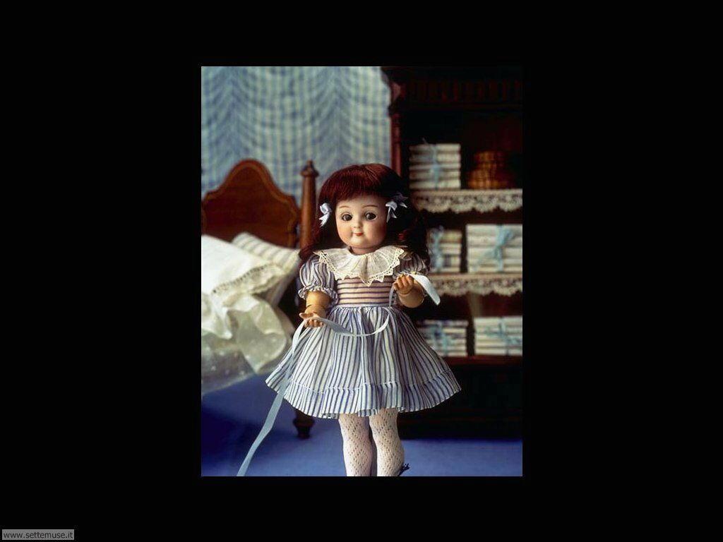 foto bambole e bambolotti per sfondi 055.jpg