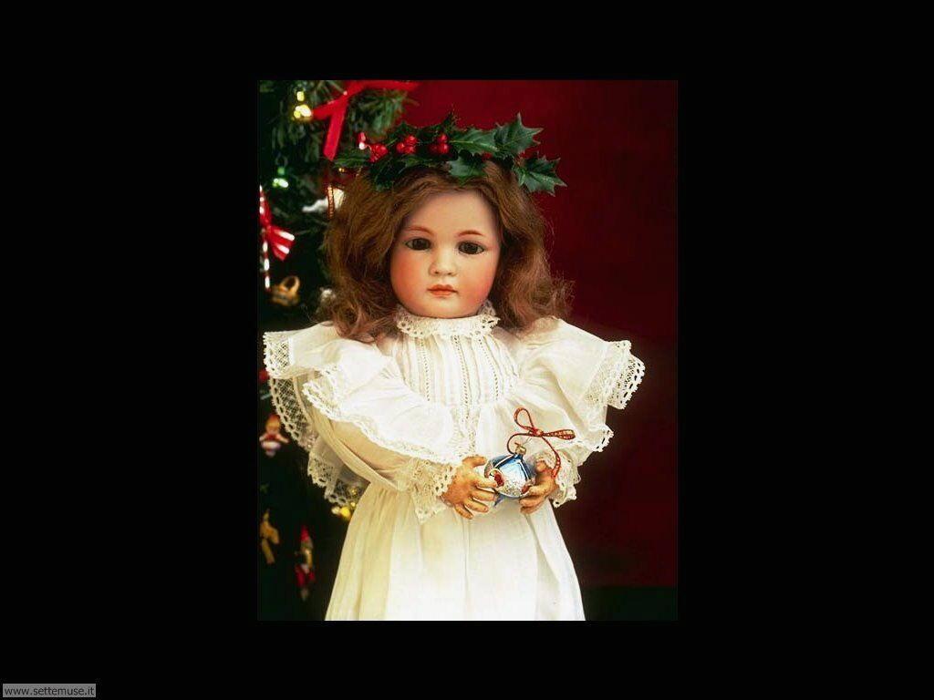 foto bambole e bambolotti per sfondi 056.jpg