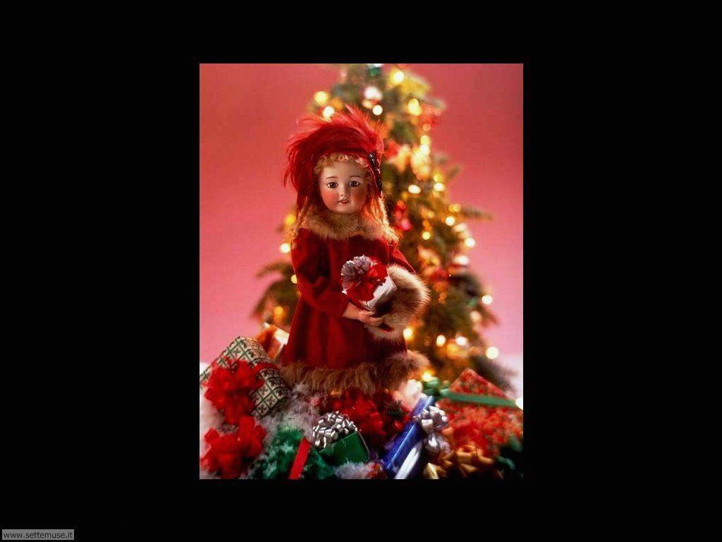 foto bambole e bambolotti per sfondi 057.jpg