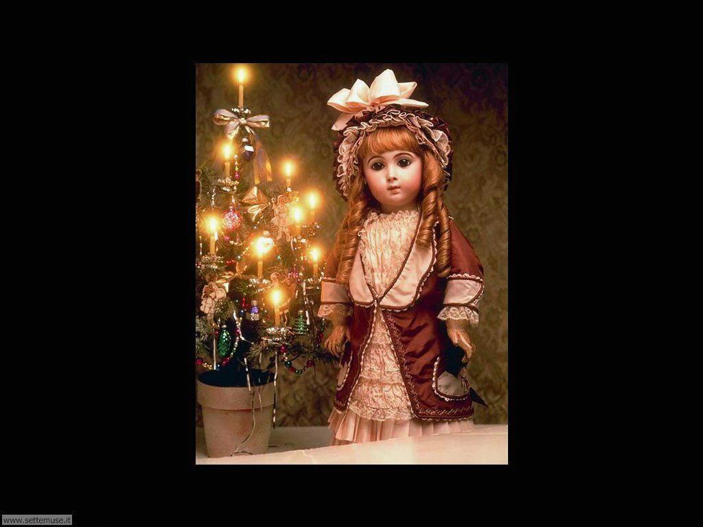foto bambole e bambolotti per sfondi 058.jpg