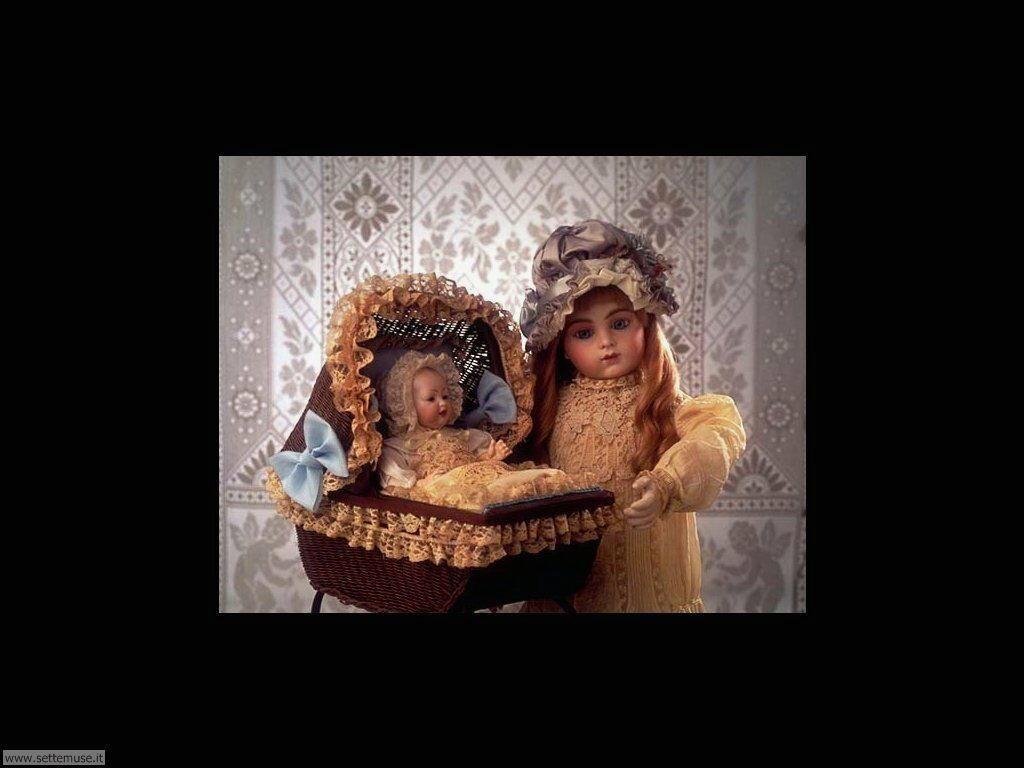 foto bambole e bambolotti per sfondi 059.jpg