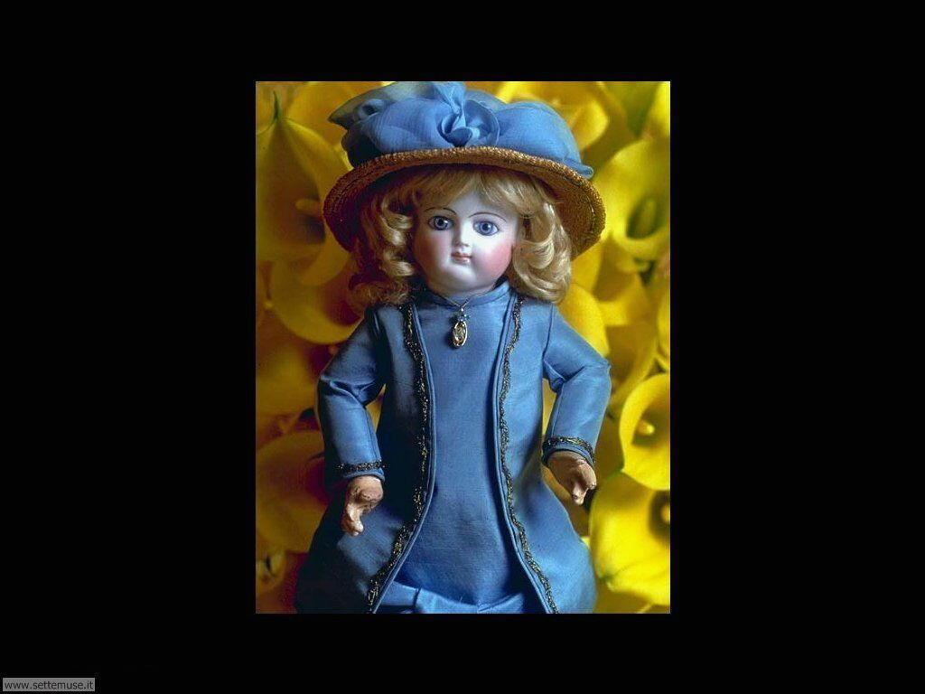 foto bambole e bambolotti per sfondi 060.jpg