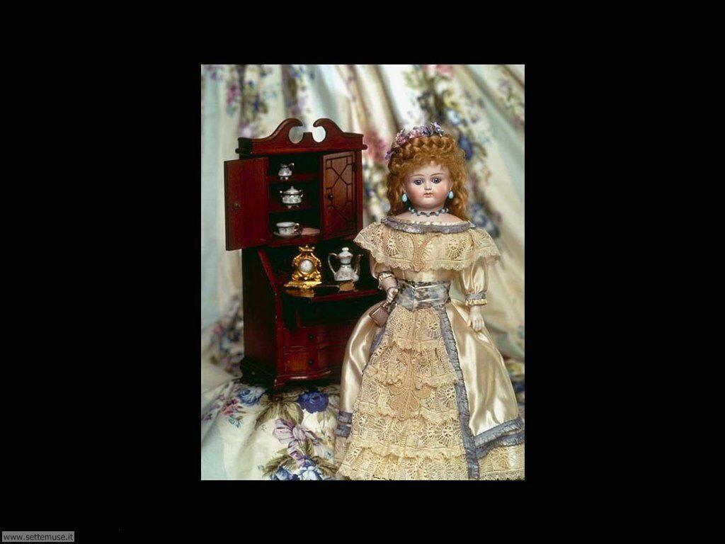 foto bambole e bambolotti per sfondi 061.jpg