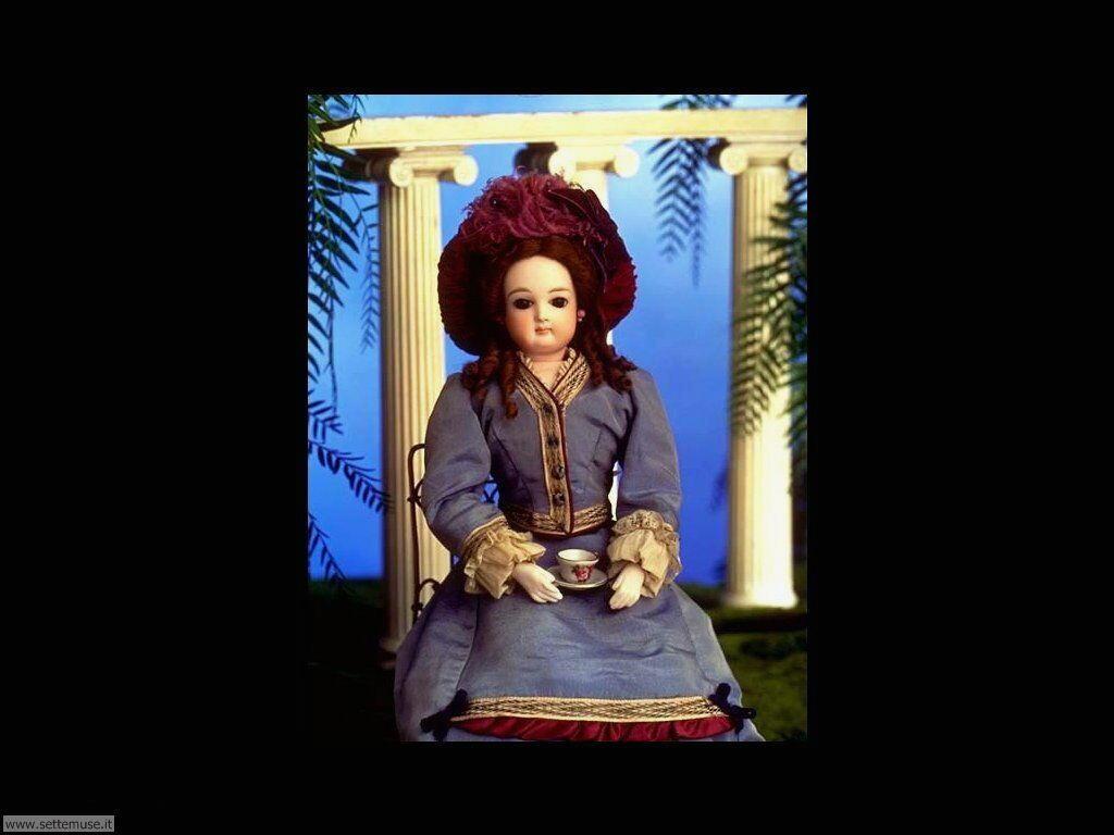 foto bambole e bambolotti per sfondi 062.jpg