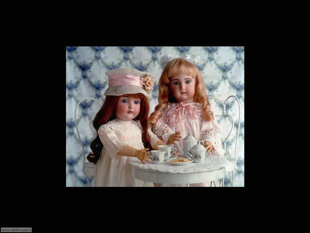 foto bambole e bambolotti per sfondi 063.jpg