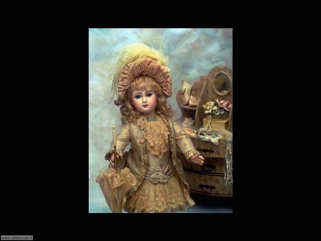foto bambole e bambolotti per sfondi 066.jpg