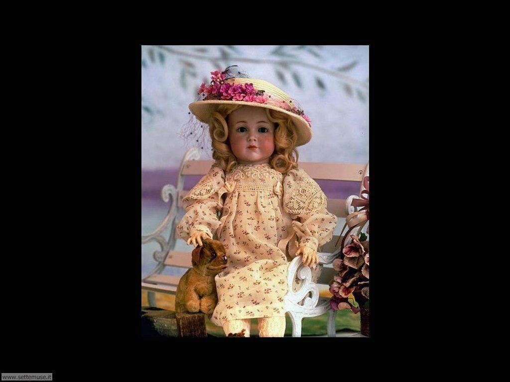 foto bambole e bambolotti per sfondi 067.jpg