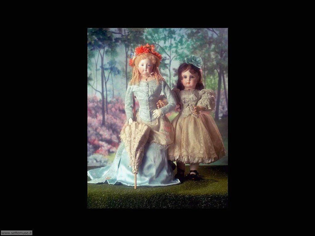 foto bambole e bambolotti per sfondi 069.jpg