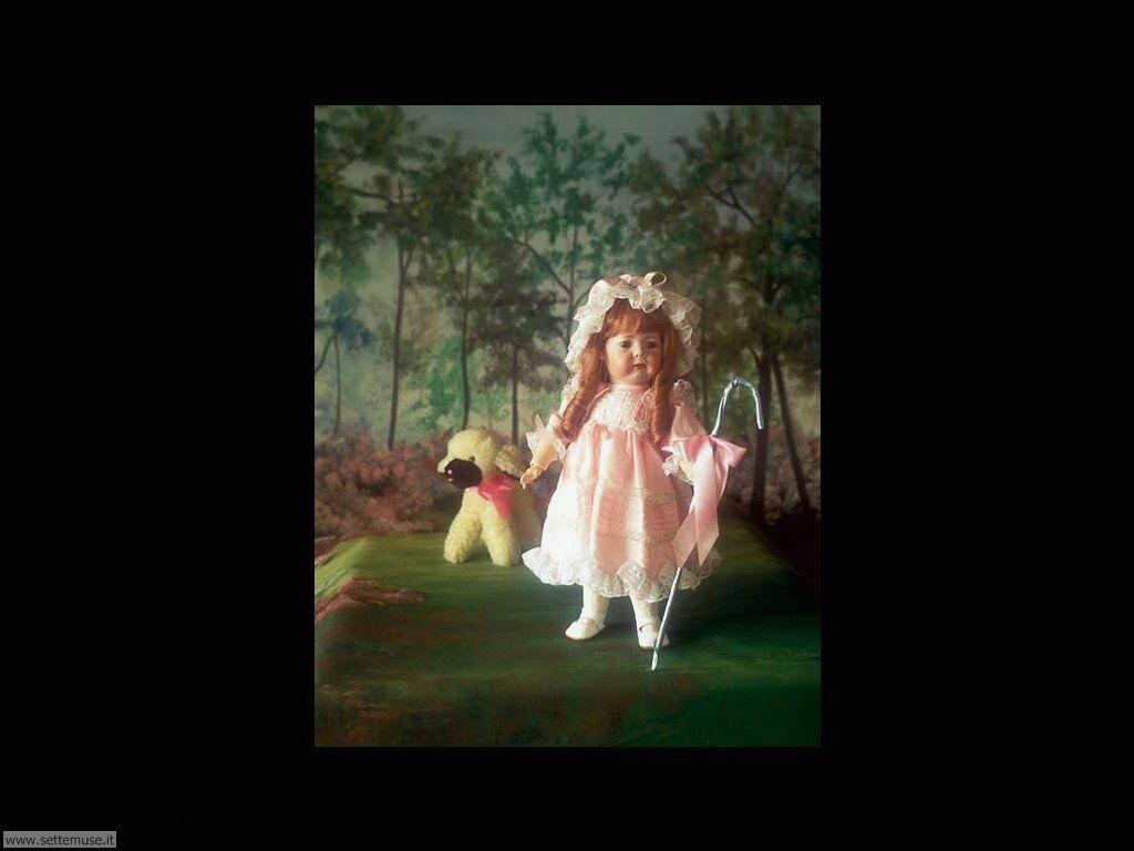 foto bambole e bambolotti per sfondi 071.jpg