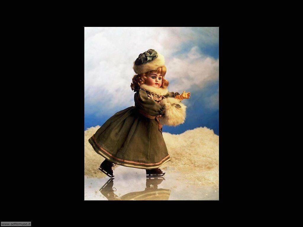 foto bambole e bambolotti per sfondi 072.jpg
