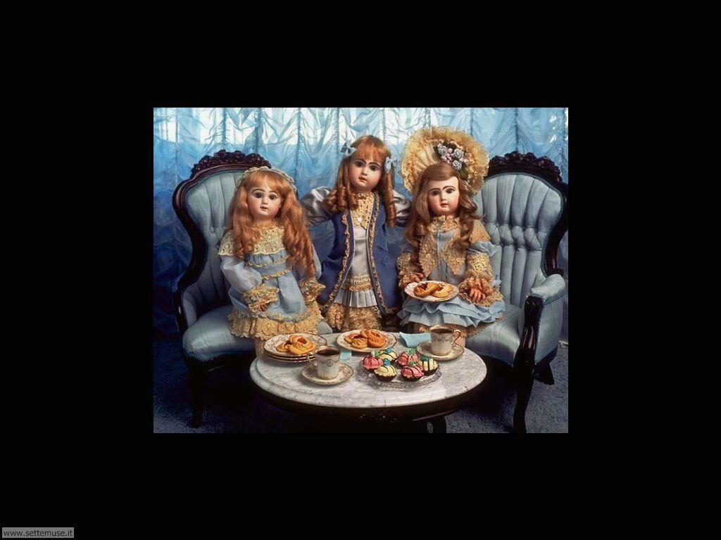 foto bambole e bambolotti per sfondi 073.jpg