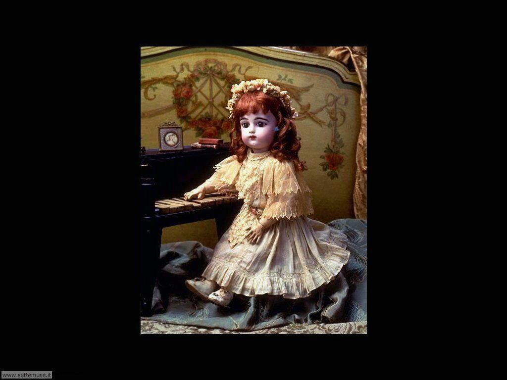 foto bambole e bambolotti per sfondi 074.jpg