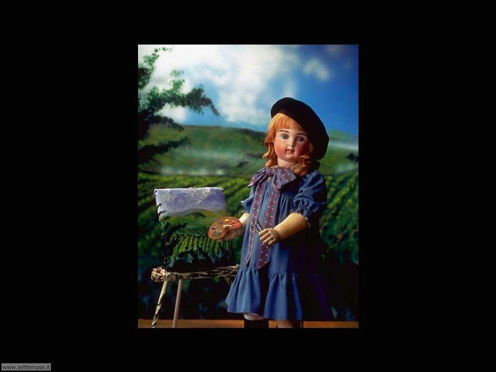 foto bambole e bambolotti per sfondi 075.jpg