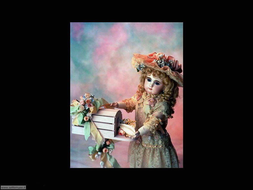 foto bambole e bambolotti per sfondi 076.jpg