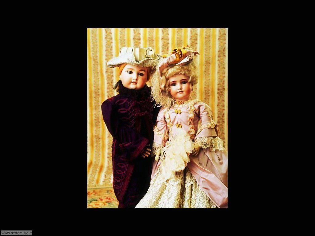 foto bambole e bambolotti per sfondi 077.jpg