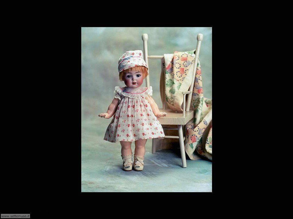foto bambole e bambolotti per sfondi 078.jpg