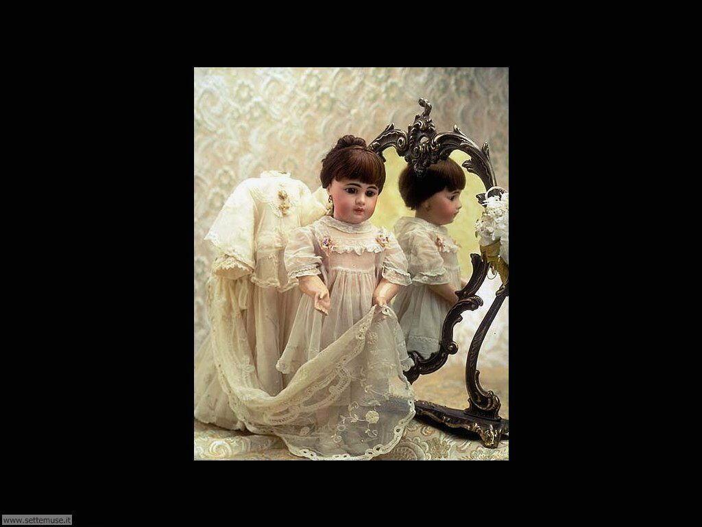 foto bambole e bambolotti per sfondi 079.jpg