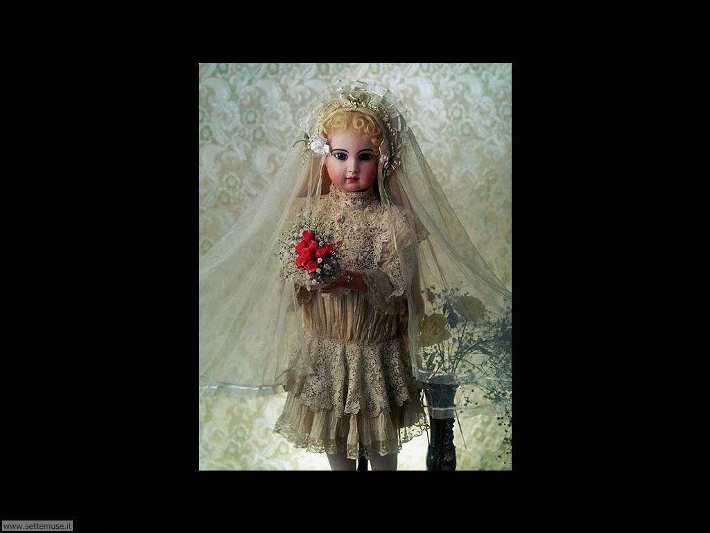foto bambole e bambolotti per sfondi 080.jpg
