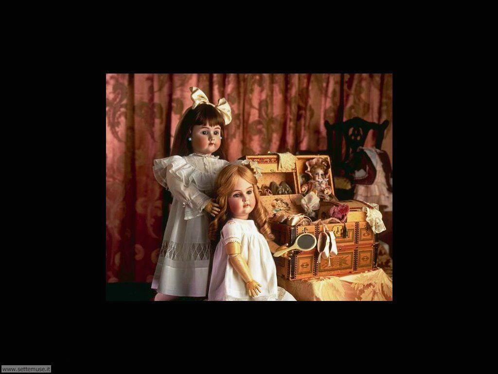 foto bambole e bambolotti per sfondi 081.jpg