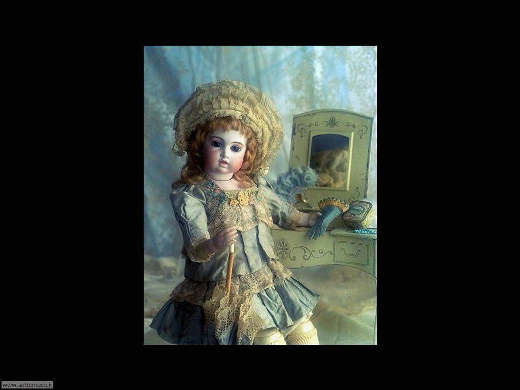 foto bambole e bambolotti per sfondi 083.jpg