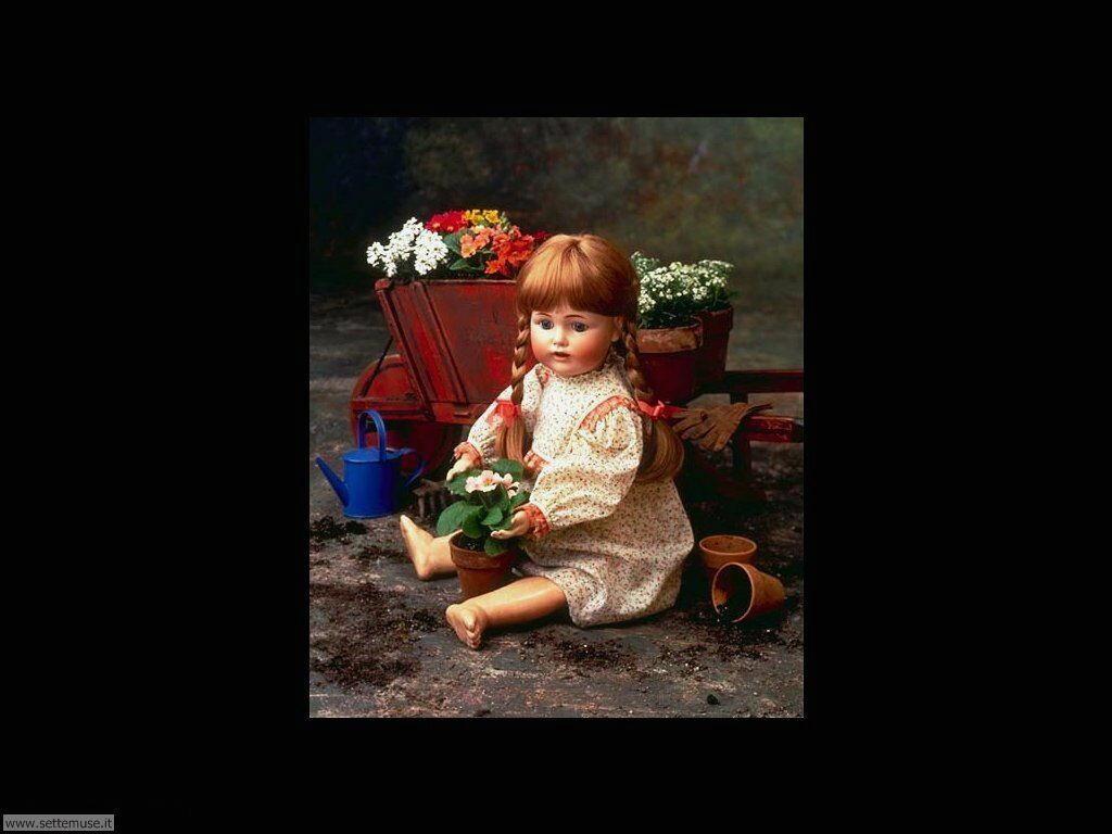 foto bambole e bambolotti per sfondi 084.jpg