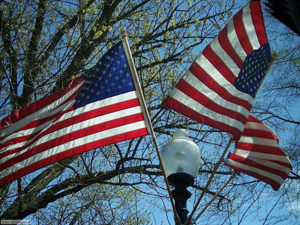 foto bandiere e stemmi per sfondi 002.jpg bandiere USA