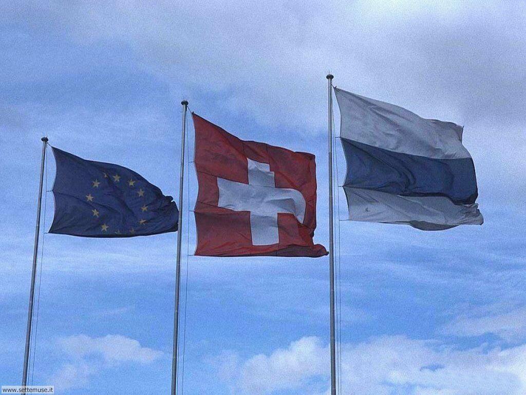 foto bandiere e stemmi per sfondi 008.jpg