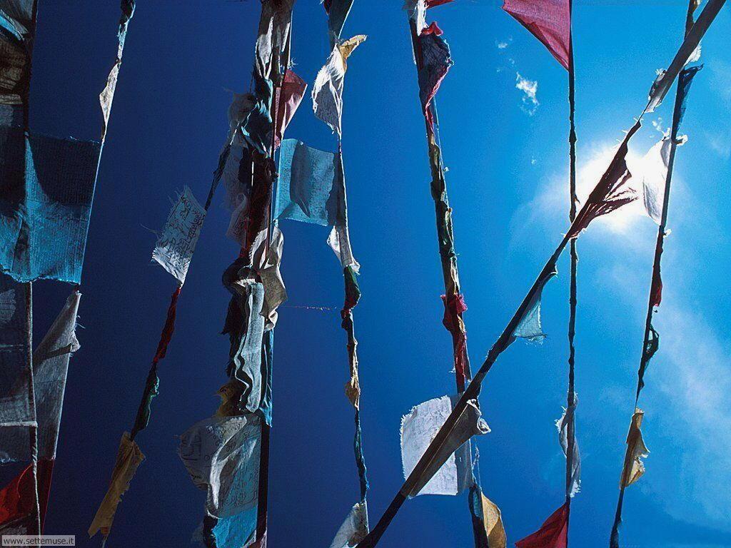 foto bandiere e stemmi per sfondi 009.jpg