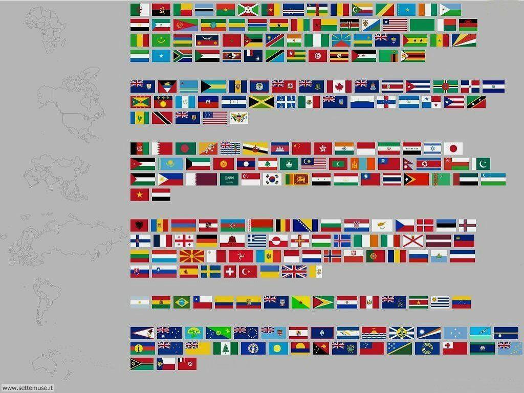 foto bandiere e stemmi per sfondi 010.jpg