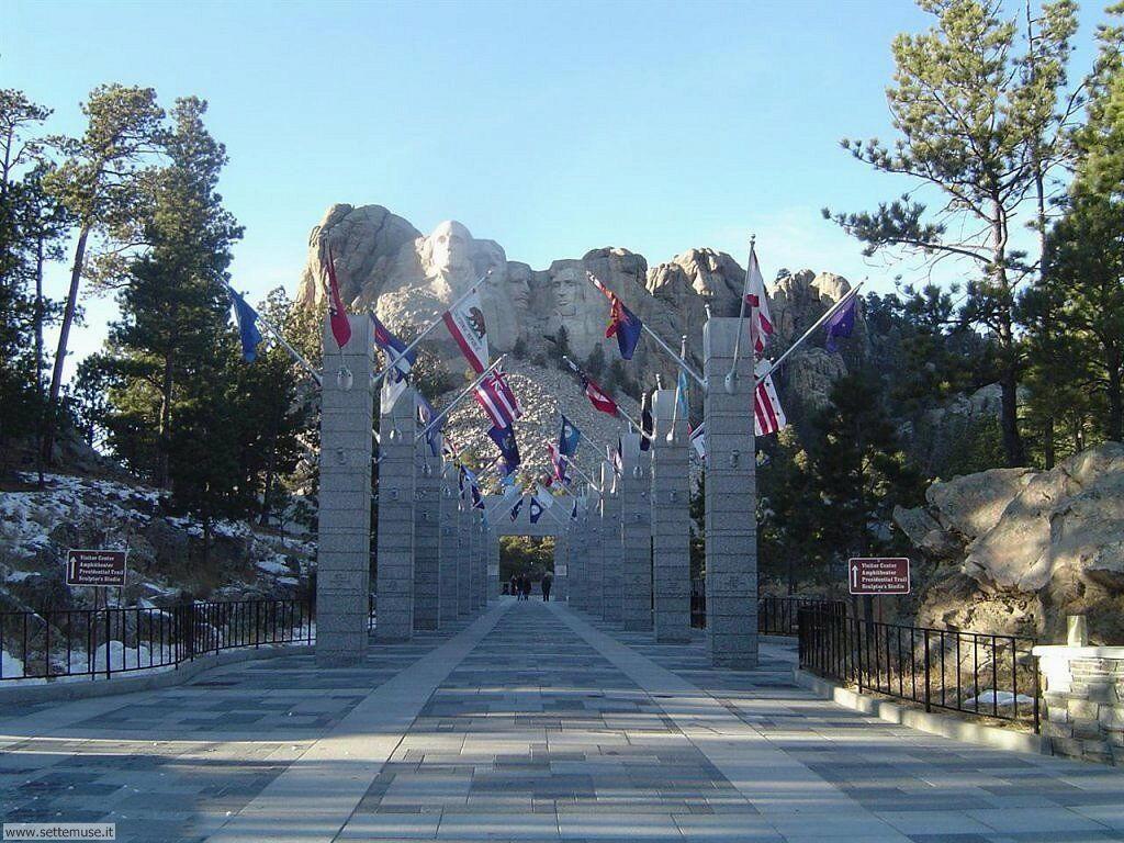 foto bandiere e stemmi per sfondi 011.jpg