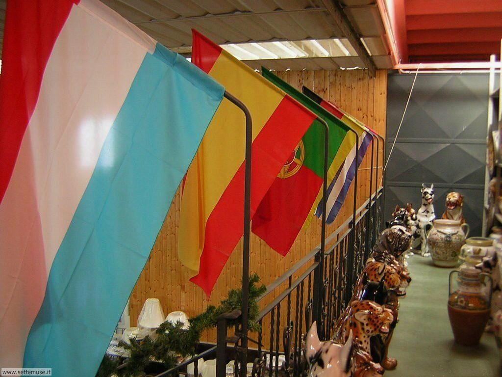 foto bandiere e stemmi per sfondi 012.jpg