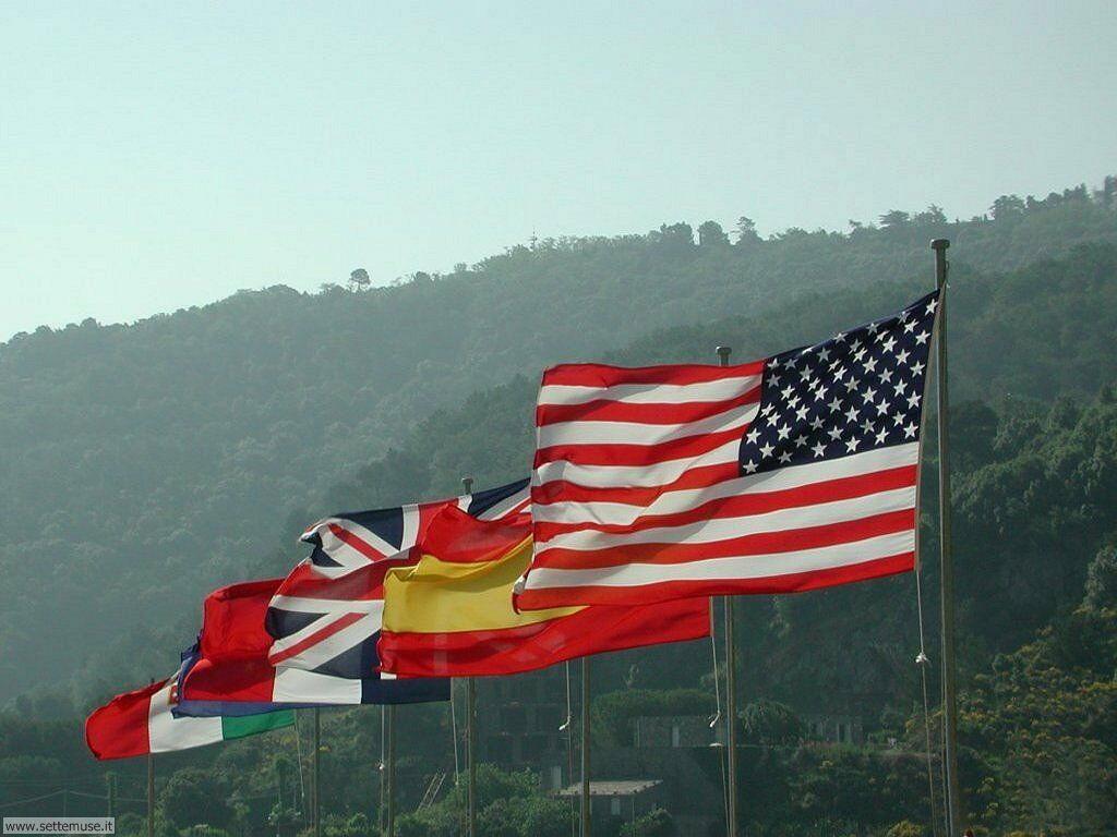 foto bandiere e stemmi per sfondi 013.jpg
