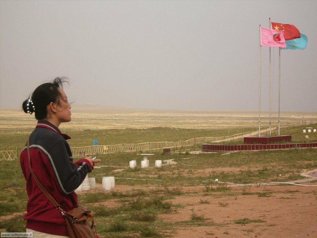 foto bandiere e stemmi per sfondi 014.jpg
