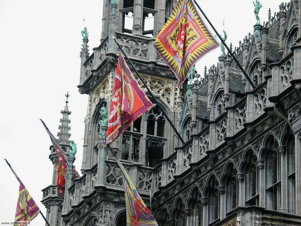 foto bandiere e stemmi per sfondi 016.jpg