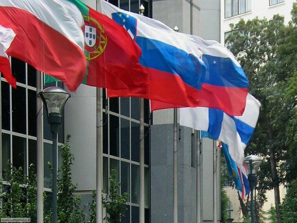 foto bandiere e stemmi per sfondi 017.jpg