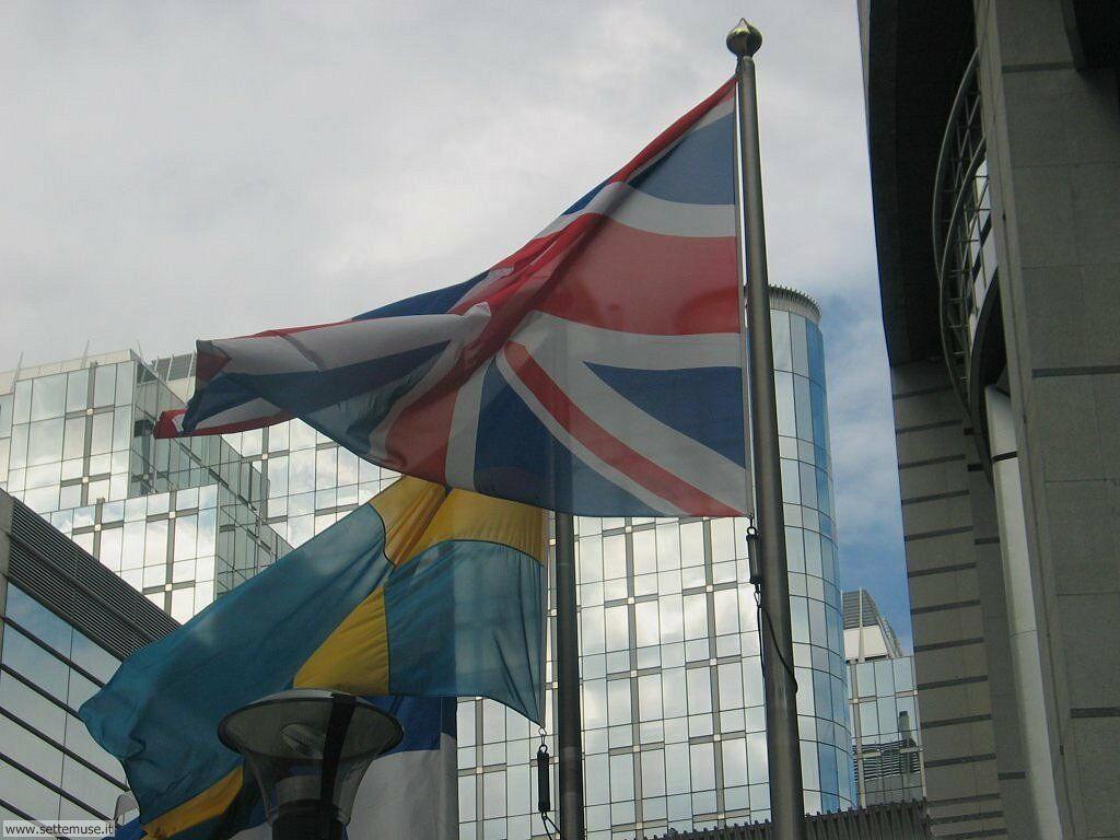 foto bandiere e stemmi per sfondi 019.jpg