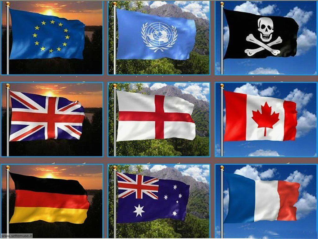 foto bandiere e stemmi per sfondi 020.jpg