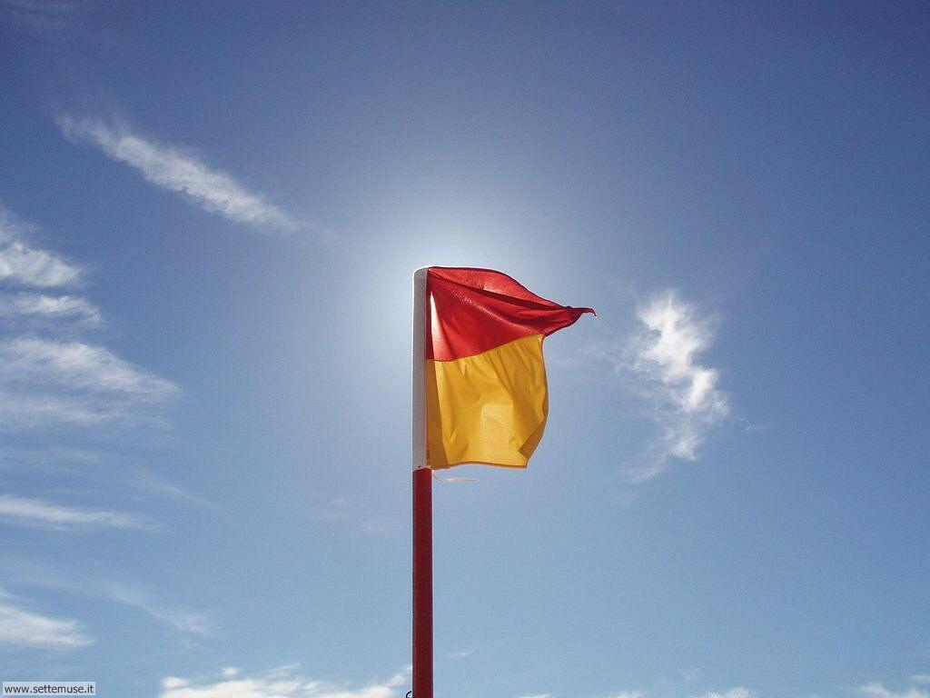 foto bandiere e stemmi per sfondi 021.jpg