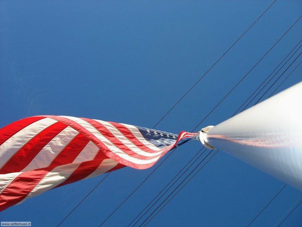 foto bandiere e stemmi per sfondi 022.jpg