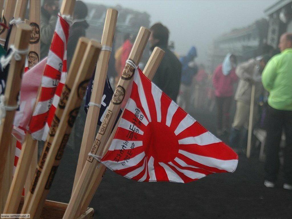 foto bandiere e stemmi per sfondi 023.jpg