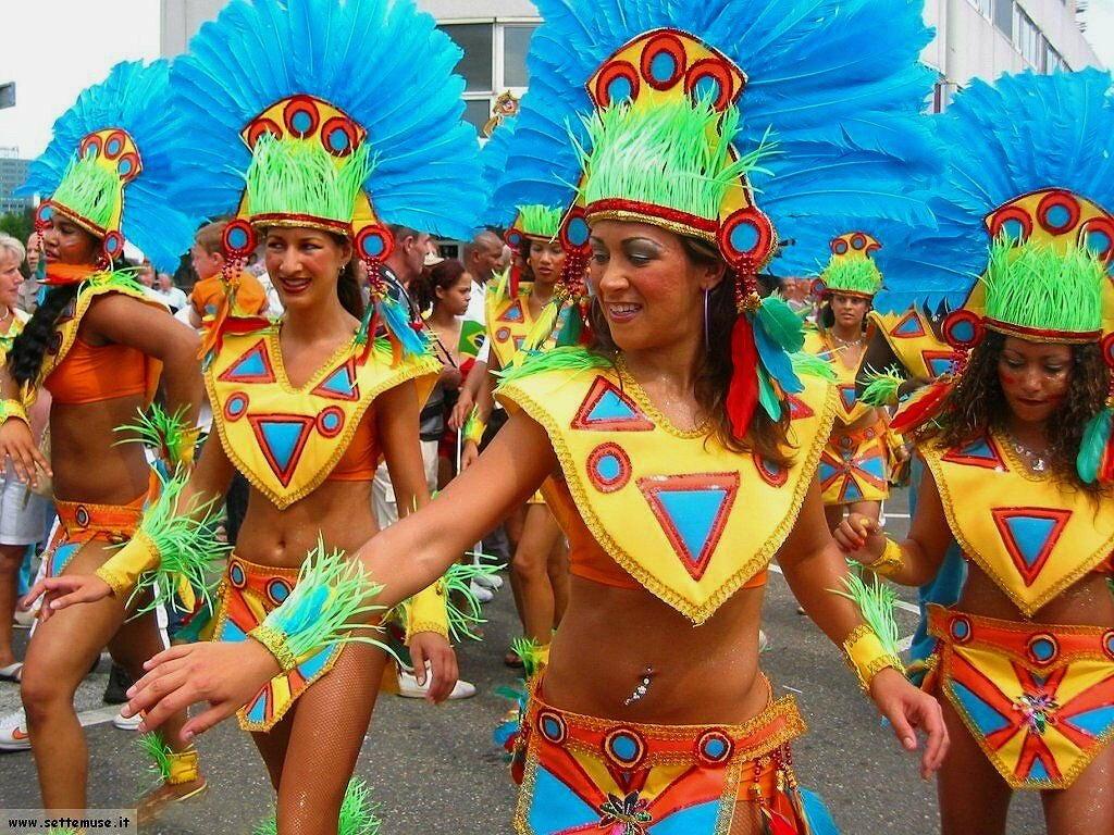 Carnevale e maschere 001