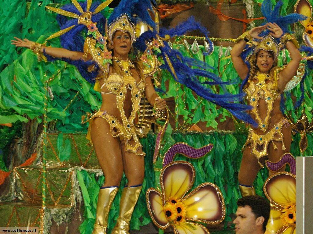 Carnevale e maschere 006