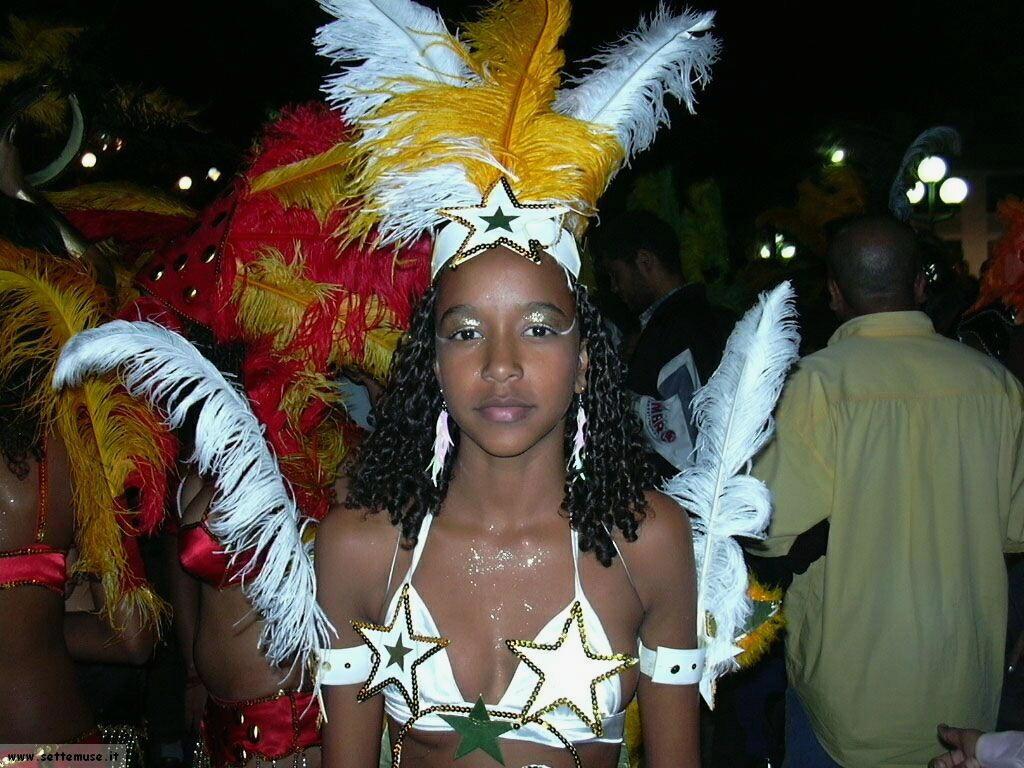 foto di carnevale maschere carnevale venezia brasile per sfondi