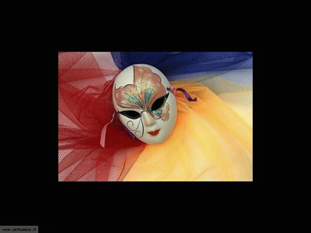 Carnevale e maschere a Venezia 023