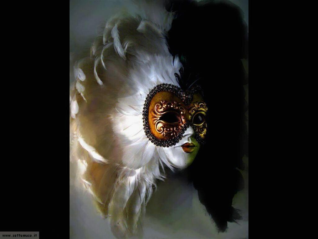 Carnevale e maschere 028