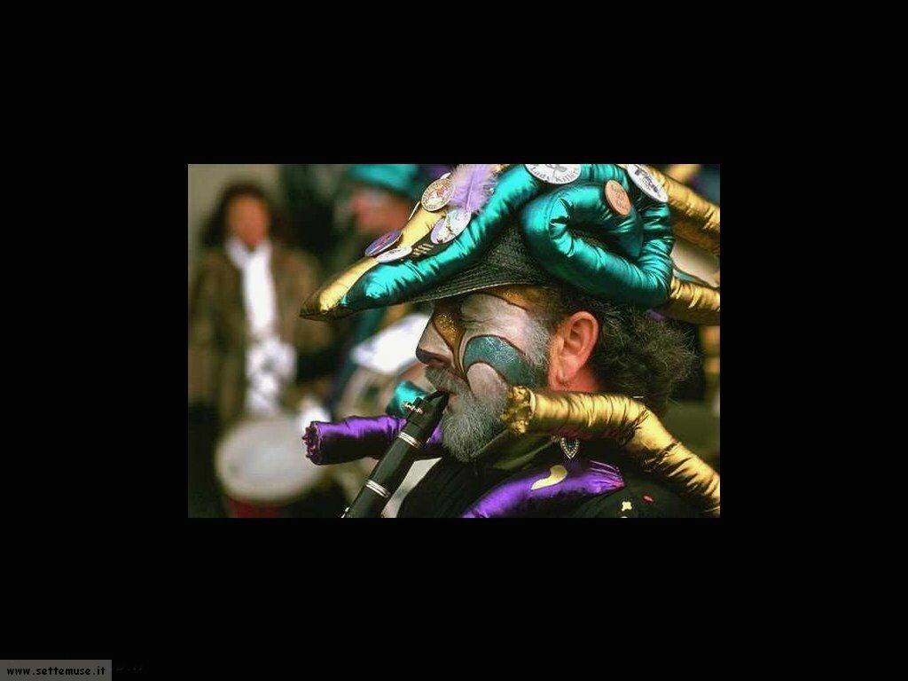 Carnevale e maschere 037
